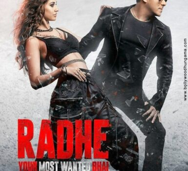 Radhe–Your-Most-Wanted-Bhai-E3-Movie-Review